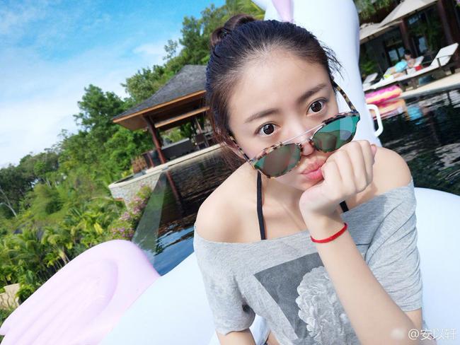 lay-chong-dai-gia-bach-cot-tinh-an-di-hien-song-sung-suong-1