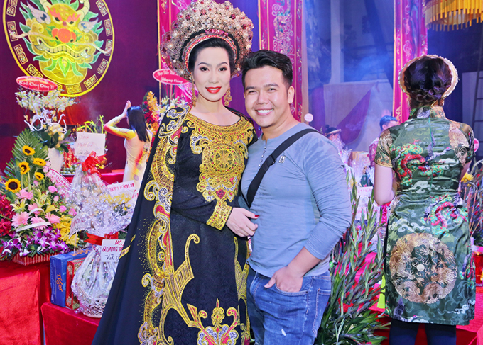 do-my-linh-hoi-ngo-dan-chi-trinh-kim-chi-trong-le-cung-to-nghe-9