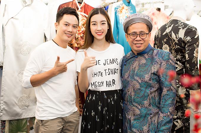 huan-luyen-vien-philippines-khen-do-my-linh-da-catwalk-rat-manh-me-6