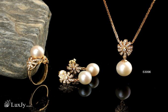 luxjy-jewelry-ra-mat-bo-suu-tap-moi-va-nhieu-qua-tang-hap-dan-2