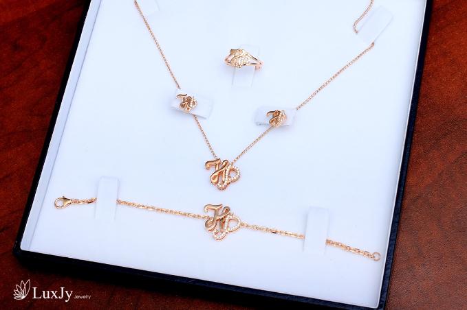 luxjy-jewelry-ra-mat-bo-suu-tap-moi-va-nhieu-qua-tang-hap-dan-6
