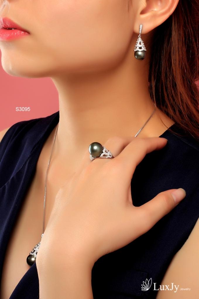luxjy-jewelry-ra-mat-bo-suu-tap-moi-va-nhieu-qua-tang-hap-dan