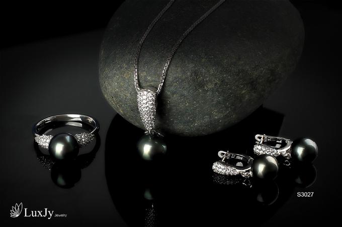luxjy-jewelry-ra-mat-bo-suu-tap-moi-va-nhieu-qua-tang-hap-dan-1