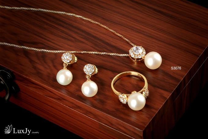 luxjy-jewelry-ra-mat-bo-suu-tap-moi-va-nhieu-qua-tang-hap-dan-3