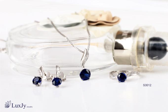 luxjy-jewelry-ra-mat-bo-suu-tap-moi-va-nhieu-qua-tang-hap-dan-4