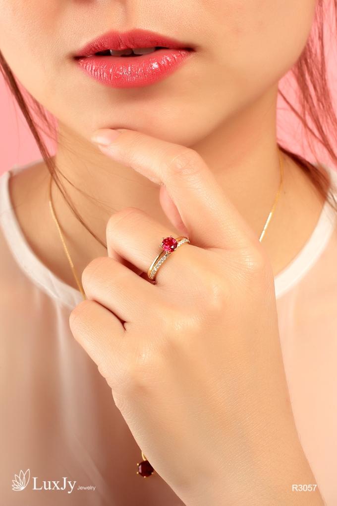 luxjy-jewelry-ra-mat-bo-suu-tap-moi-va-nhieu-qua-tang-hap-dan-5