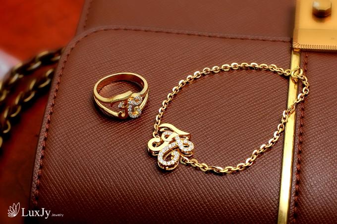 luxjy-jewelry-ra-mat-bo-suu-tap-moi-va-nhieu-qua-tang-hap-dan-7