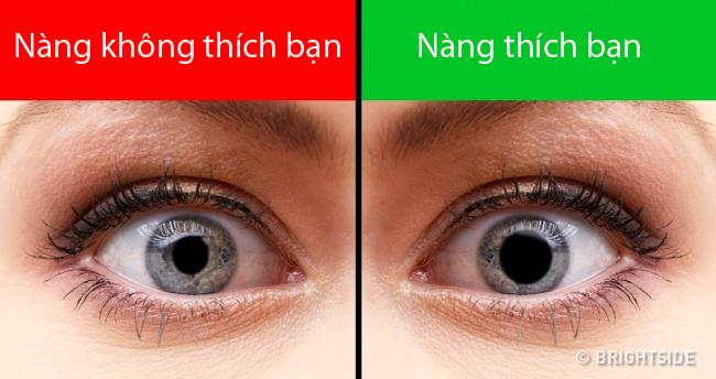 cach-nang-noi-thich-ban-qua-12-dau-hieu-de-nhan-biet