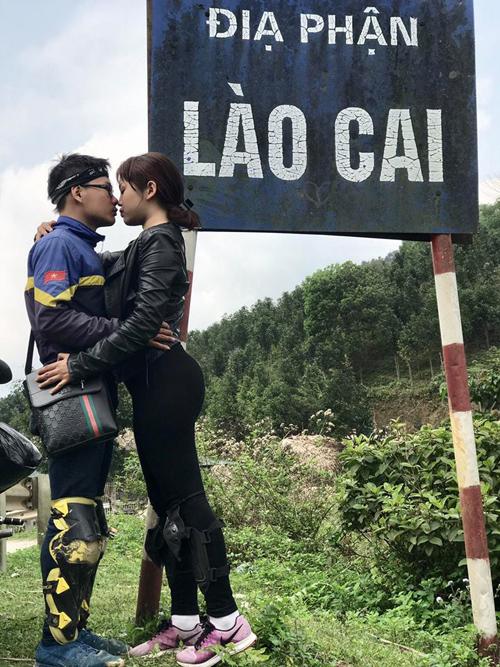 cap-phuot-thu-gay-bao-vi-hon-nhau-khap-viet-nam-2