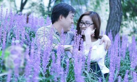 Cô gái Hải Dương mất 7 năm chứng minh không lấy chồng Hàn vì tiền