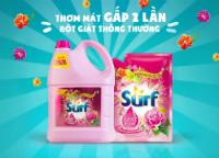 guong-mat-hang-hieu-hoai-linh-chung-to-do-dep-dzaikhi-duoc-tha-thinh-don-dap-xin-edit--3