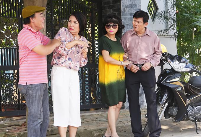 bang-di-choi-kham-tat-ha-tri-quang-meo-mat-trong-phim-moi-5