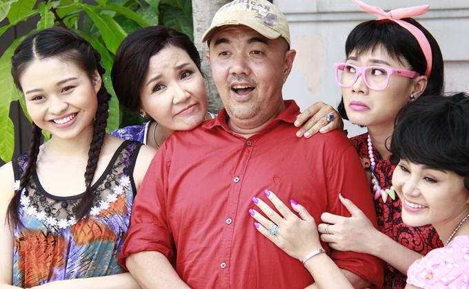 bang-di-choi-kham-tat-ha-tri-quang-meo-mat-trong-phim-moi-7