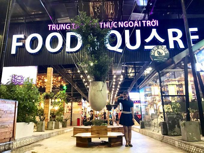 food-square-cho-m-thuc-kieu-singapore-o-sai-gon