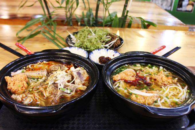 food-square-cho-m-thuc-kieu-singapore-o-sai-gon-5