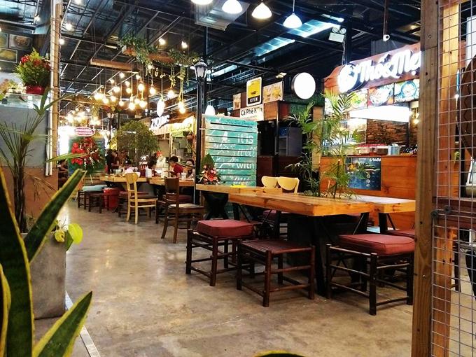 food-square-cho-m-thuc-kieu-singapore-o-sai-gon-1