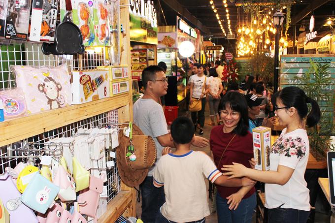 food-square-cho-m-thuc-kieu-singapore-o-sai-gon-11