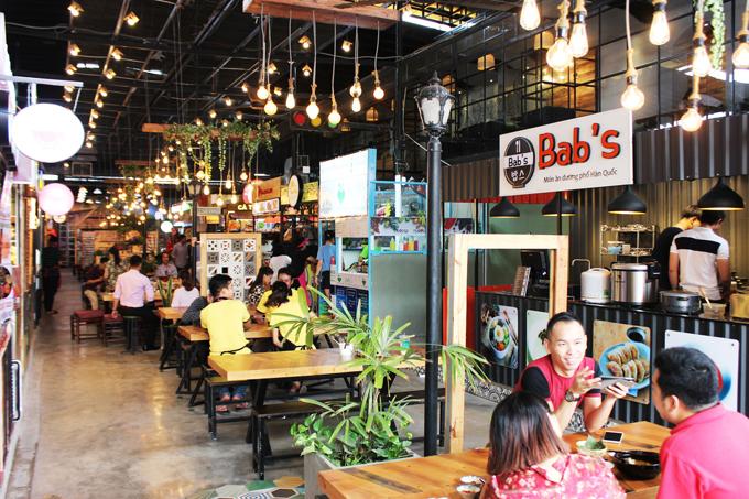 food-square-cho-m-thuc-kieu-singapore-o-sai-gon-2
