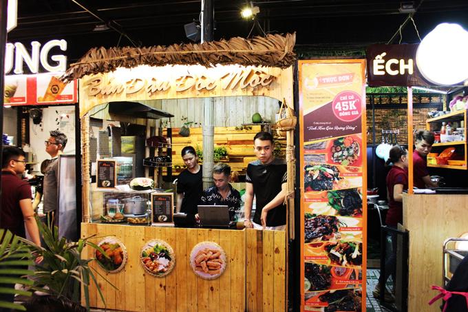 food-square-cho-m-thuc-kieu-singapore-o-sai-gon-4