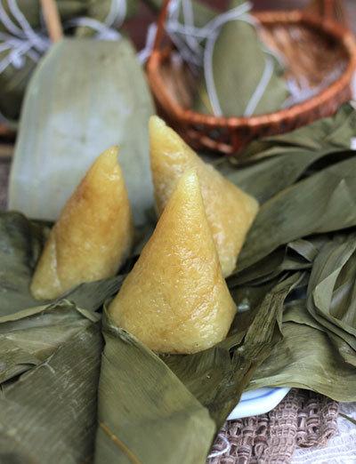 cach-lam-cac-mon-banh-dam-tinh-que-huong-6