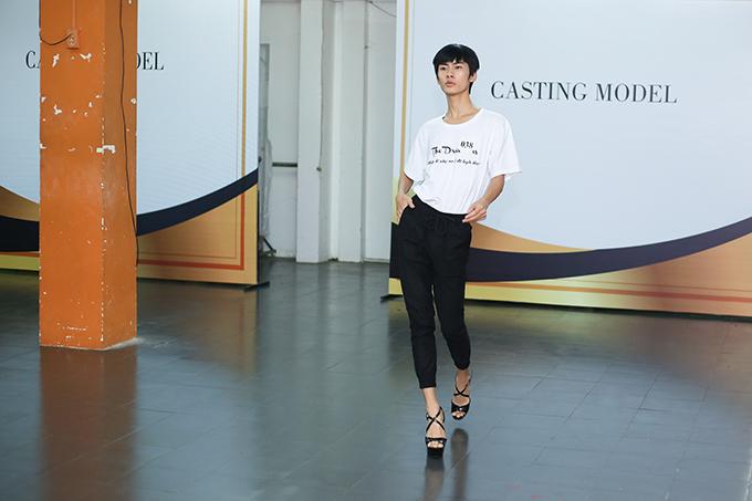 mau-luong-tinh-do-xo-di-casting-model-3
