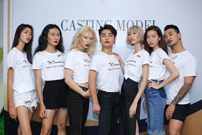mau-luong-tinh-do-xo-di-casting-model-5