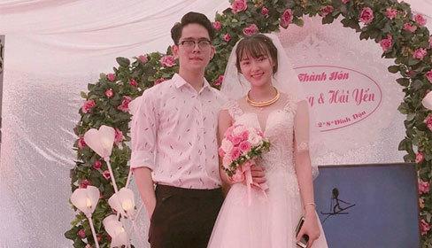 Nam 9X viết tâm thư gửi bạn gái thân đi lấy chồng