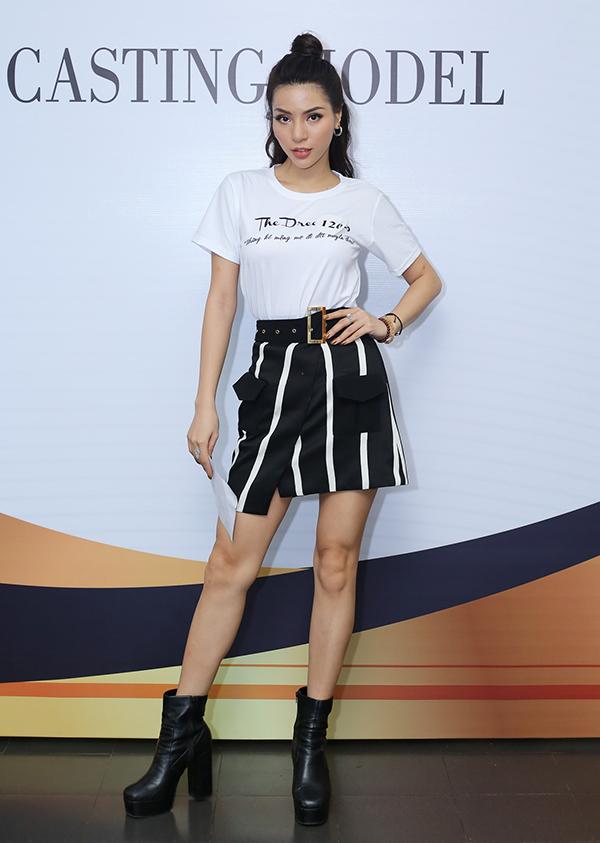 mau-luong-tinh-do-xo-di-casting-model-6