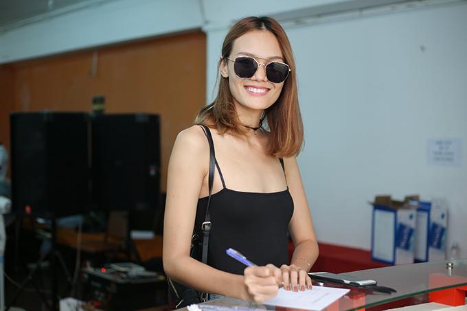 mau-luong-tinh-do-xo-di-casting-model-7