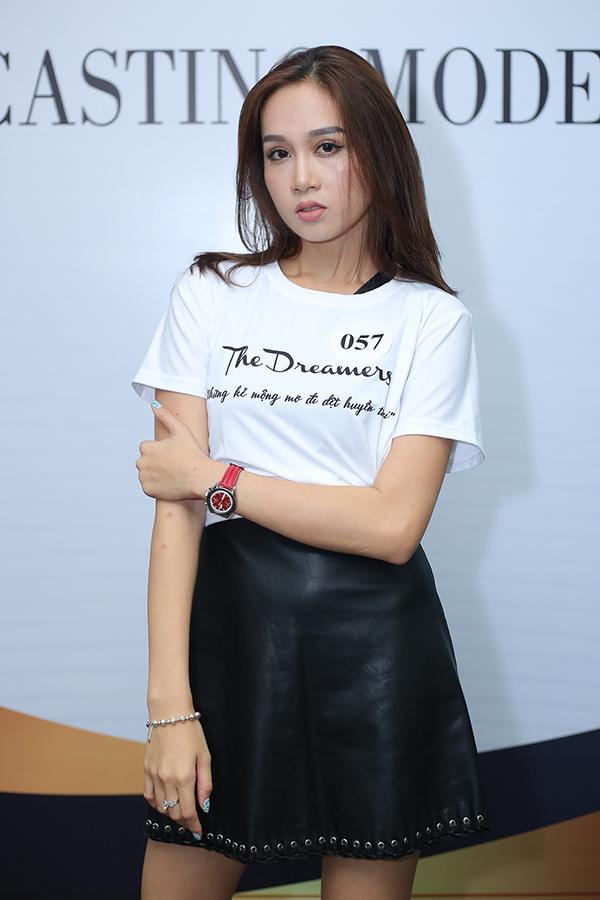 mau-luong-tinh-do-xo-di-casting-model-8
