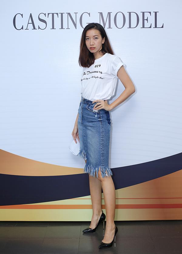 mau-luong-tinh-do-xo-di-casting-model-9