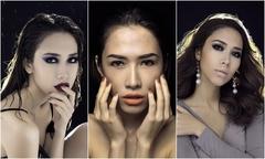 Phan Thu Quyên gợi ý 3 style trang điểm ấn tượng cho nàng da nâu