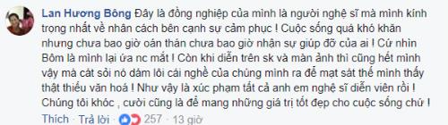 nsnd-lan-huong-tuc-gian-khi-dien-vien-quoc-tuan-bi-goi-la-chi-pheo