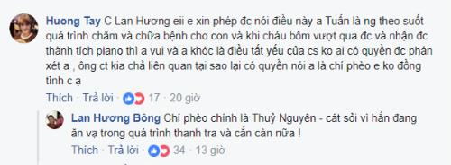 nsnd-lan-huong-tuc-gian-khi-dien-vien-quoc-tuan-bi-goi-la-chi-pheo-1