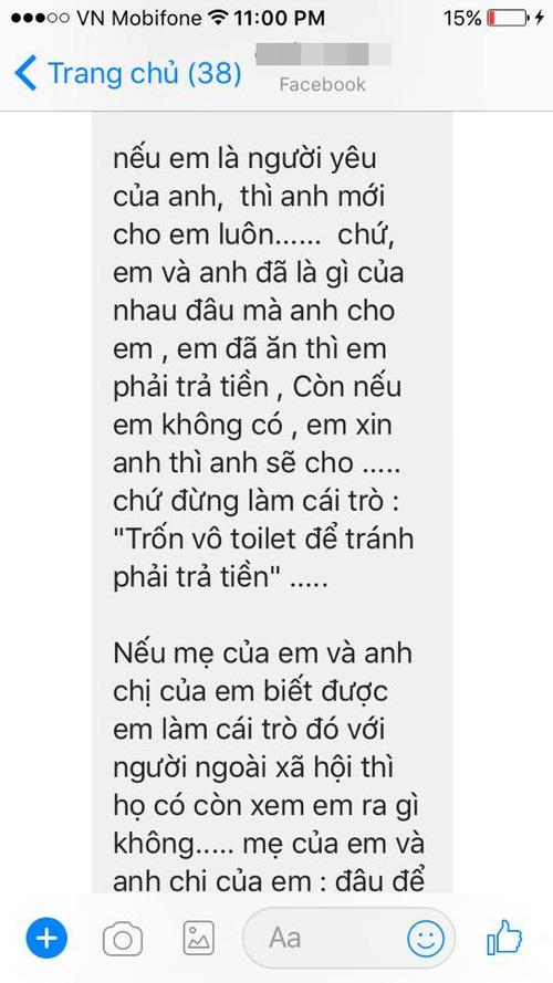 chang-trai-nang-nac-doi-tien-tra-sua-va-banh-xeo-sau-khi-bi-ban-gai-lanh-nhat-2