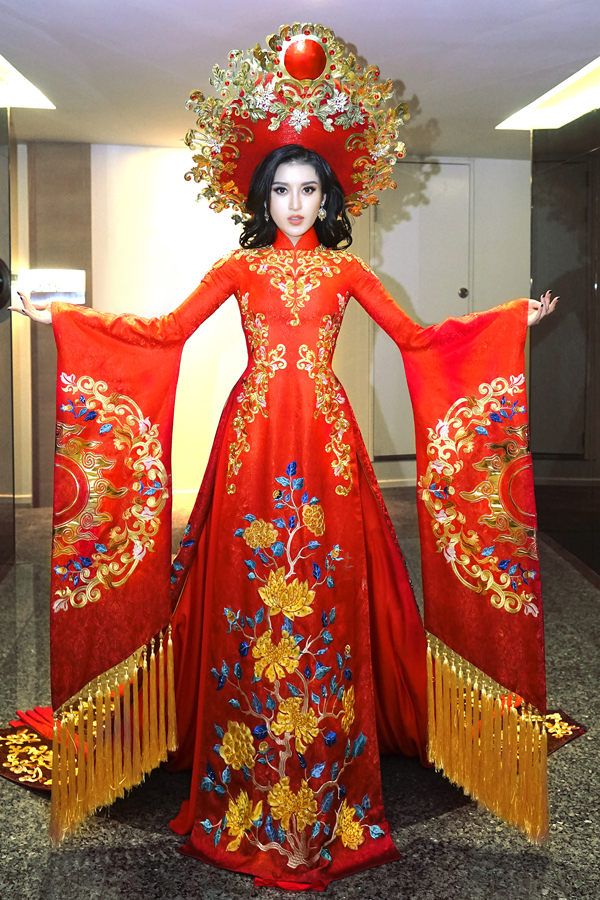 huyen-my-se-mac-ao-dai-long-lay-thi-miss-grand-international-1