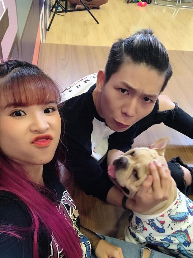 khoi-my-livestream-chia-se-chuyen-dam-cuoi-1