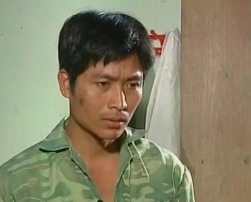 3-vai-dien-truyen-hinh-an-tuong-cua-quoc-tuan-2