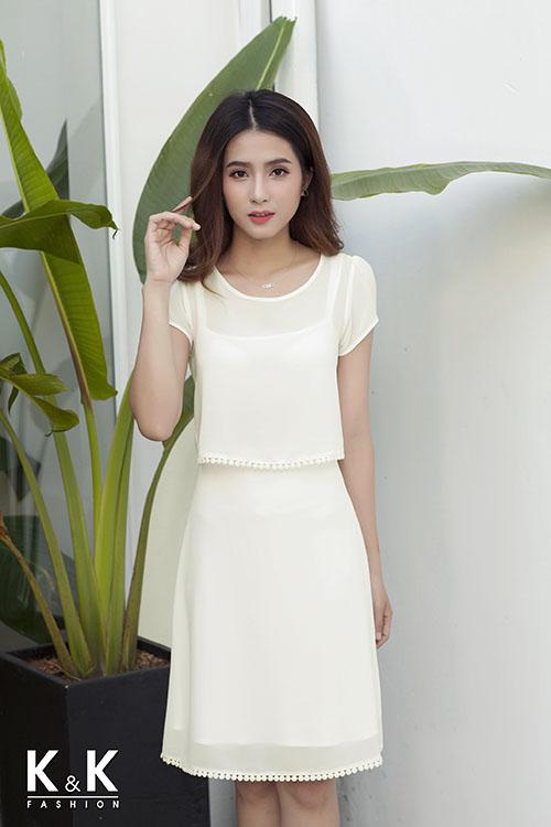 kk-fashion-sale-den-70-nhan-ngay-phu-nu-viet-nam-2