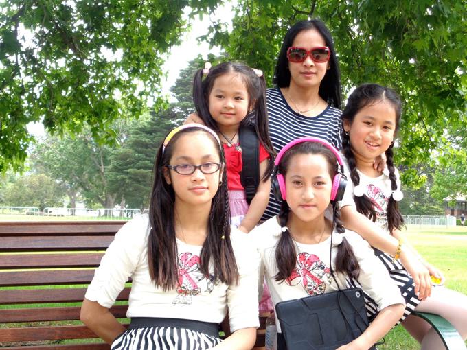 me-viet-tao-niem-vui-den-truong-cho-con-bang-hop-com-trua-ngo-nghinh