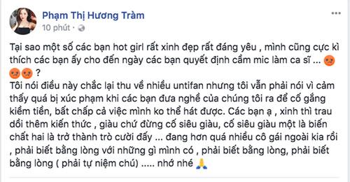 mc-thuy-minh-huong-tram-nhac-nho-khi-chi-pu-co-gang-lam-ca-si