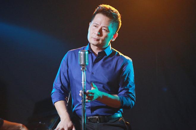 bang-kieu-that-bai-nhieu-lan-nhung-chua-bao-gio-mat-niem-tin-vao-tinh-yeu