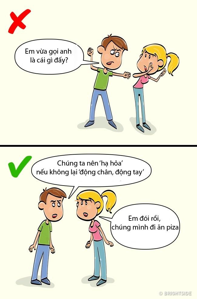 7-viec-nhat-dinh-khong-nen-lam-khi-vo-chong-cai-va-1