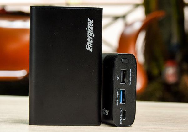 energizer-gioi-thieu-loat-pin-du-phong-gia-tu-800000-dong-1