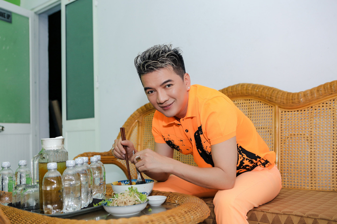 mr-dam-chay-show-suot-48-tieng-khong-co-thoi-gian-nghi-2