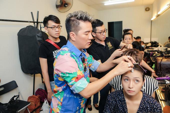 mr-dam-chay-show-suot-48-tieng-khong-co-thoi-gian-nghi-1