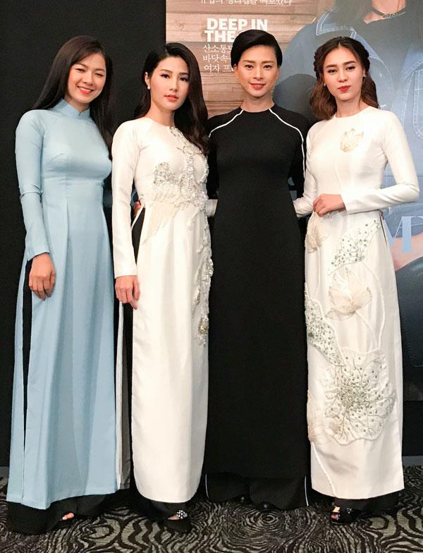 lan-ngoc-do-sac-voi-moon-geun-young-yoona-tai-lhp-busan-4
