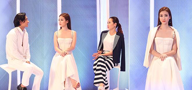 nhan-sac-do-my-linh-tu-hoa-hau-viet-nam-den-miss-world-2017-5