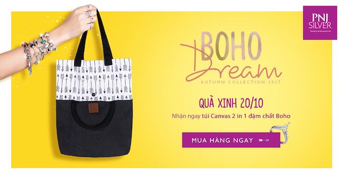 goi-y-qua-tang-chinh-phuc-trai-tim-co-nang-urban-boho-8