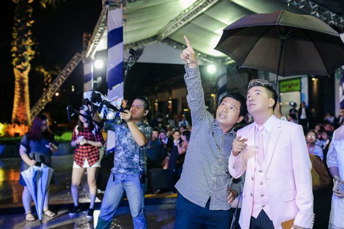 mr-dam-chay-show-suot-48-tieng-khong-co-thoi-gian-nghi-10